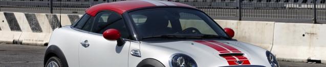 Les marques automobiles jouent à fond la carte de la personnalisation